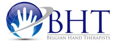 Belgian Hand Therapists
